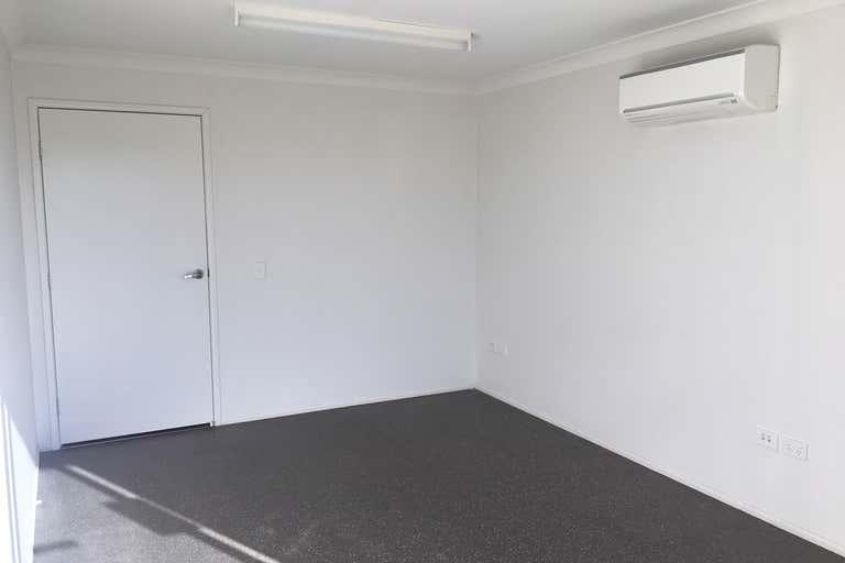 1/4 Dwyer St Chinchilla QLD 4413 - Image 2