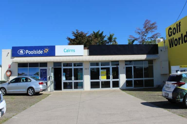 2/365 Mulgrave Road Cairns QLD 4870 - Image 1