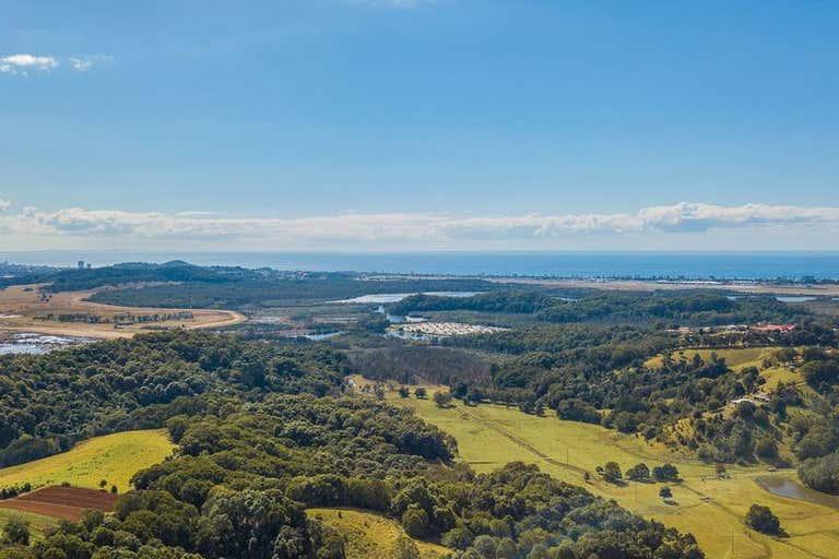 67 Scenic Drive Bilambil Heights NSW 2486 - Image 3