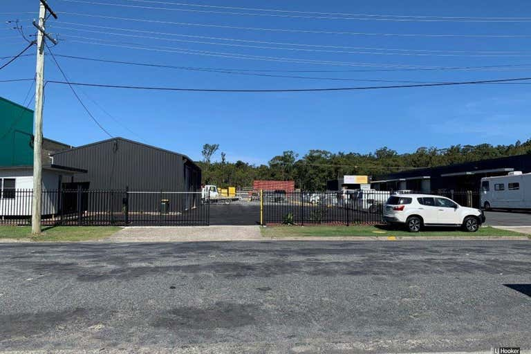 Unit 1, 5 Wingara Drive Coffs Harbour NSW 2450 - Image 2
