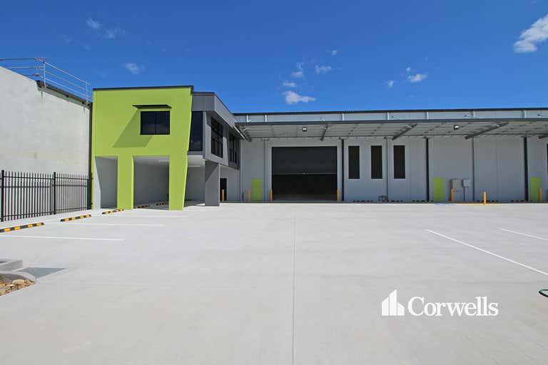 1/17 Lot 44 Blue Rock Drive Yatala QLD 4207 - Image 1