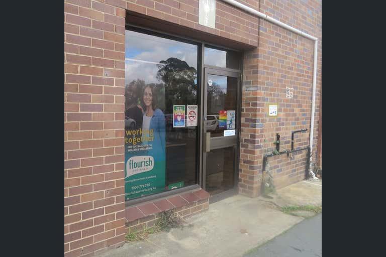 42 - 44 Clinton Street Goulburn NSW 2580 - Image 2