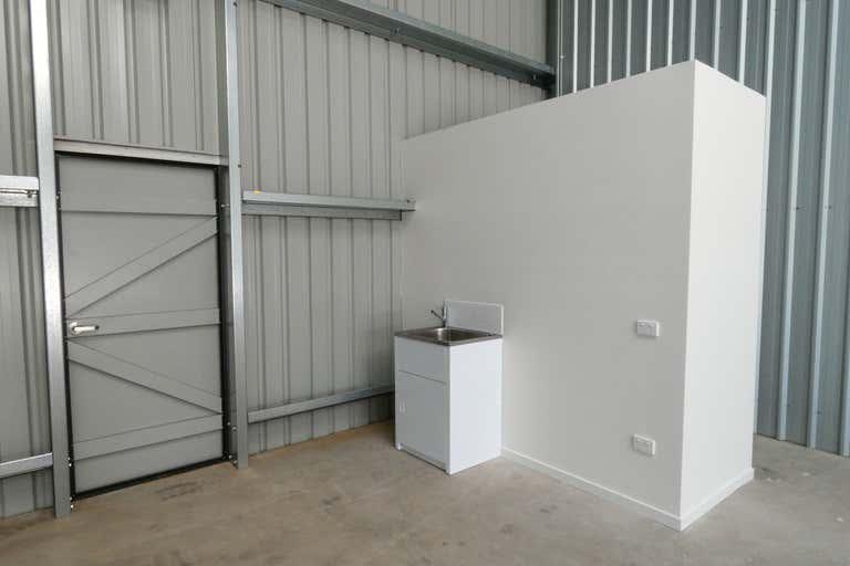 Unit 1 & 2, 22 Acacia Avenue Port Macquarie NSW 2444 - Image 4