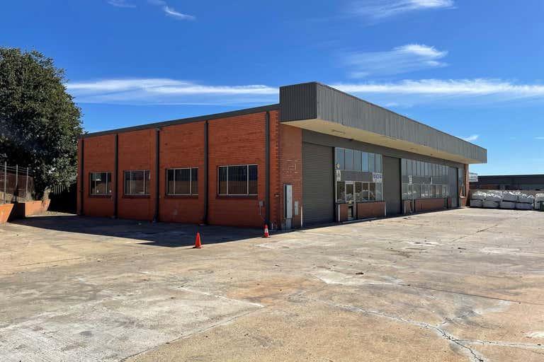 Units 1 & 2, 78 Townsville Street Fyshwick ACT 2609 - Image 3