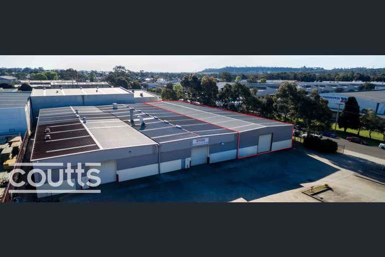 LEASED, 26A Chifley Street Smithfield NSW 2164 - Image 2