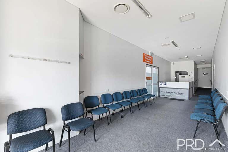 166-168 Bazaar Street Maryborough QLD 4650 - Image 2