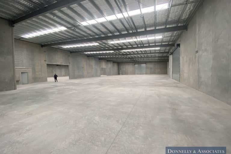 39 Corymbia Place Parkinson QLD 4115 - Image 4