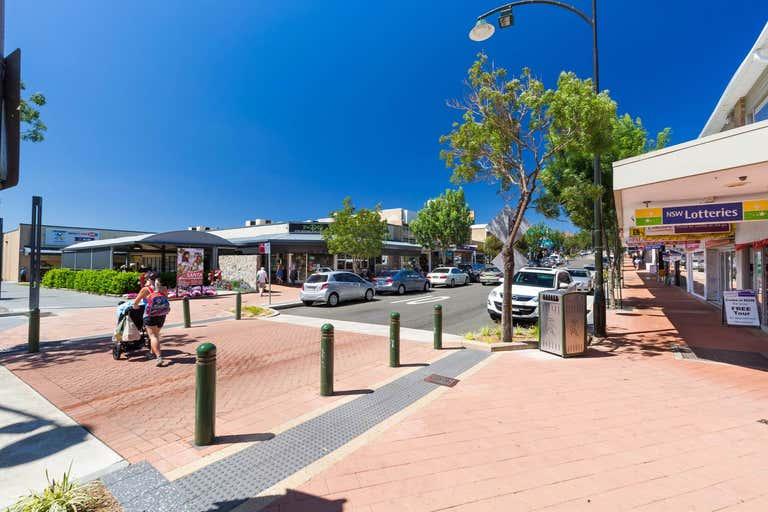 5 Waratah Road Engadine NSW 2233 - Image 4