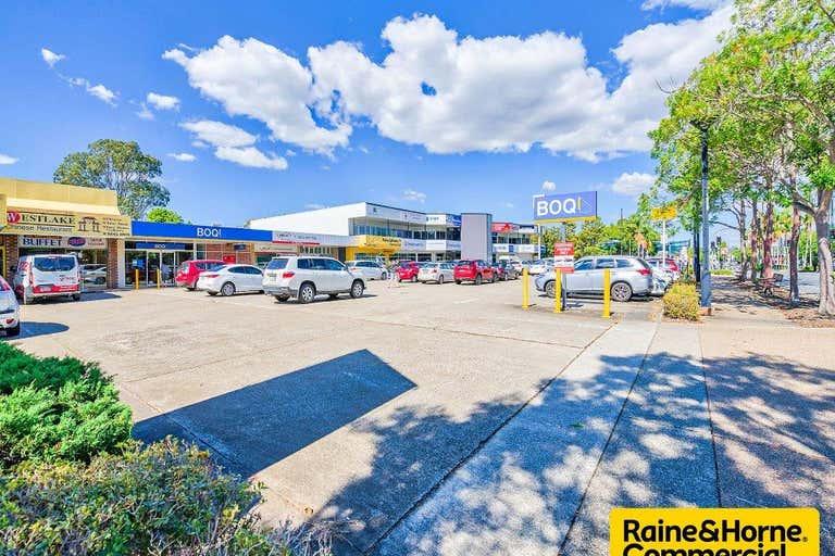 Shop C/24 Redland Bay Road Capalaba QLD 4157 - Image 3