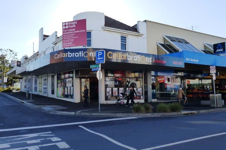 411 Centre Road Bentleigh VIC 3204 - Image 1