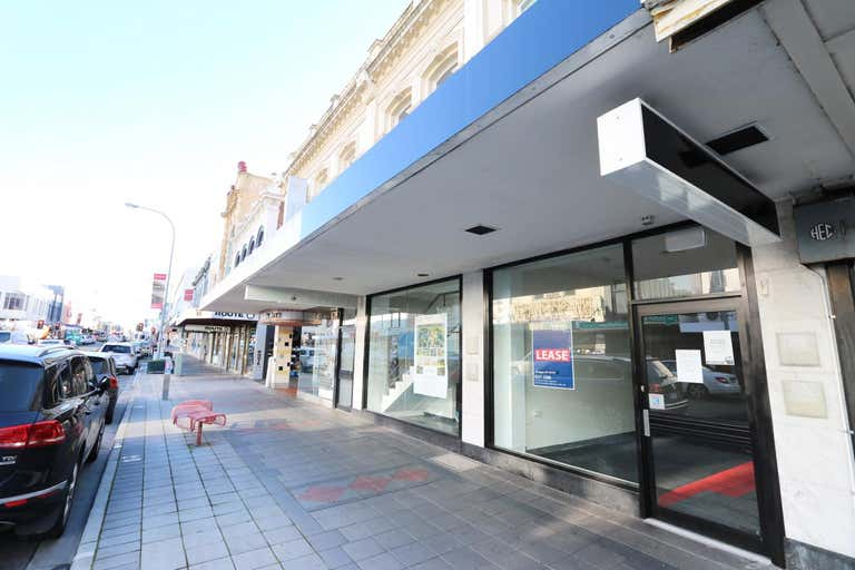 151 Charles Street Launceston TAS 7250 - Image 3