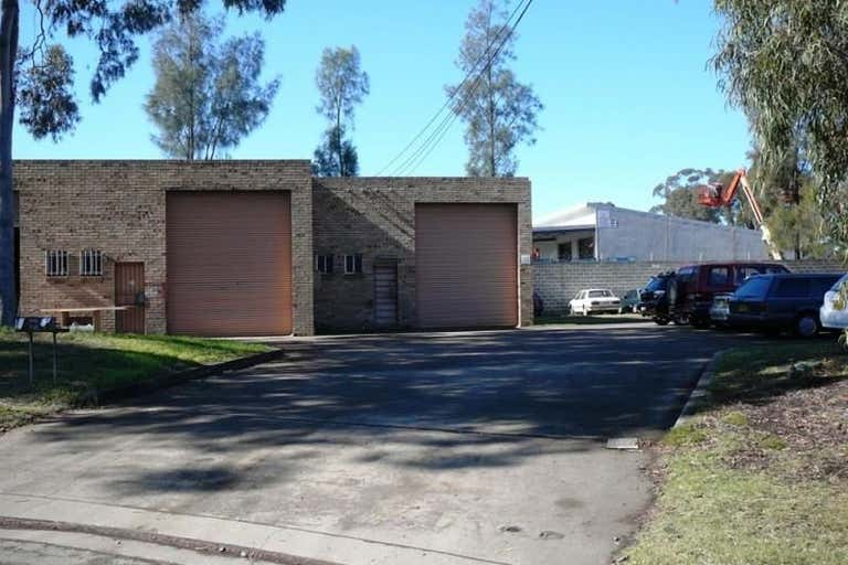Unit 4/3 Appin Place St Marys NSW 2760 - Image 2