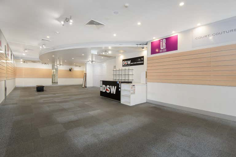 Shop 1/398 Victoria Avenue Chatswood NSW 2067 - Image 3