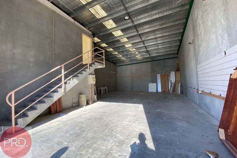 9/12 Eddie Road Minchinbury NSW 2770 - Image 2