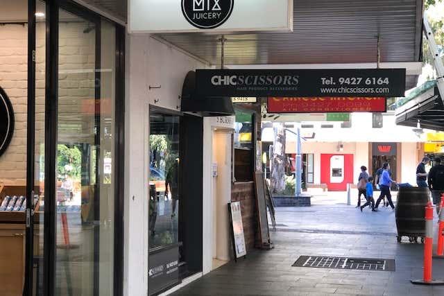 SHOP 7, 123 LONGUEVILLE ROAD Lane Cove NSW 2066 - Image 3
