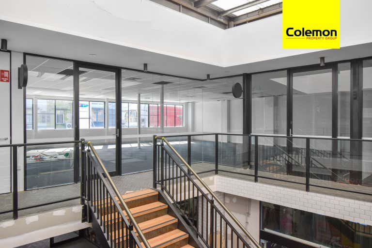 LEASED BY COLEMON SU 0430 714 612, Office 4, 281-287 Beamish St Campsie NSW 2194 - Image 2