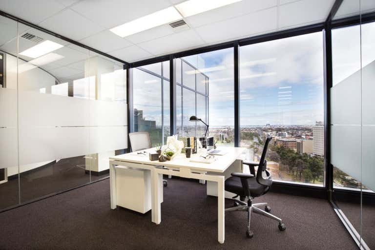 St Kilda Road Towers, Suite 746/750, 1 Queens Road Melbourne VIC 3000 - Image 2