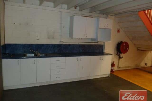 11 Lucinda Street Woolloongabba QLD 4102 - Image 3