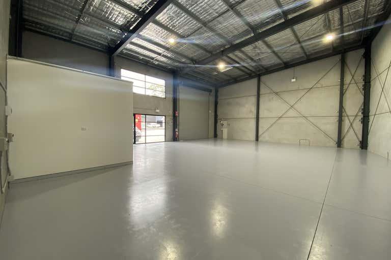 2/77 Stenhouse Drive Cameron Park NSW 2285 - Image 2
