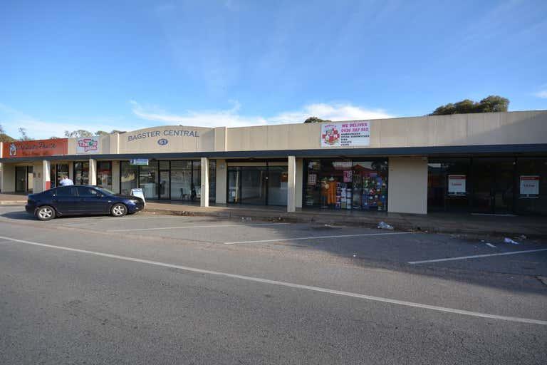 Shop 5, 57-63 Bagster Road Salisbury North SA 5108 - Image 2
