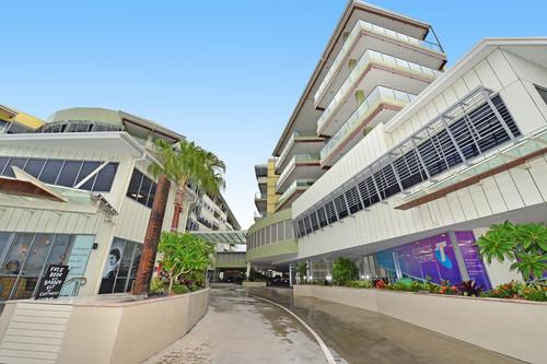Kon-Tiki Business Centre, T1.G04, 55 Plaza Parade Maroochydore QLD 4558 - Image 1