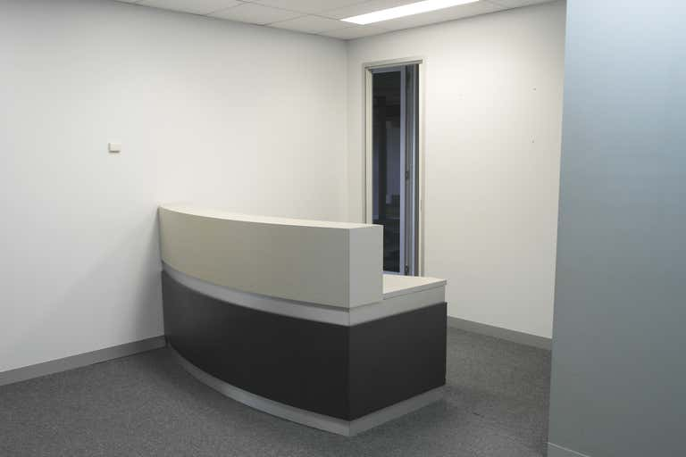 Suite 2, 55 Grey Street Traralgon VIC 3844 - Image 3