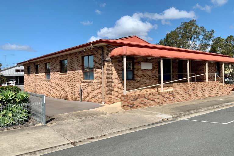 35 Princess Street Macksville NSW 2447 - Image 3