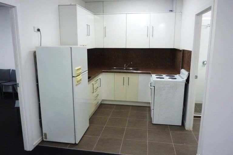 13b/16-22 Bremner Road Rothwell QLD 4022 - Image 3
