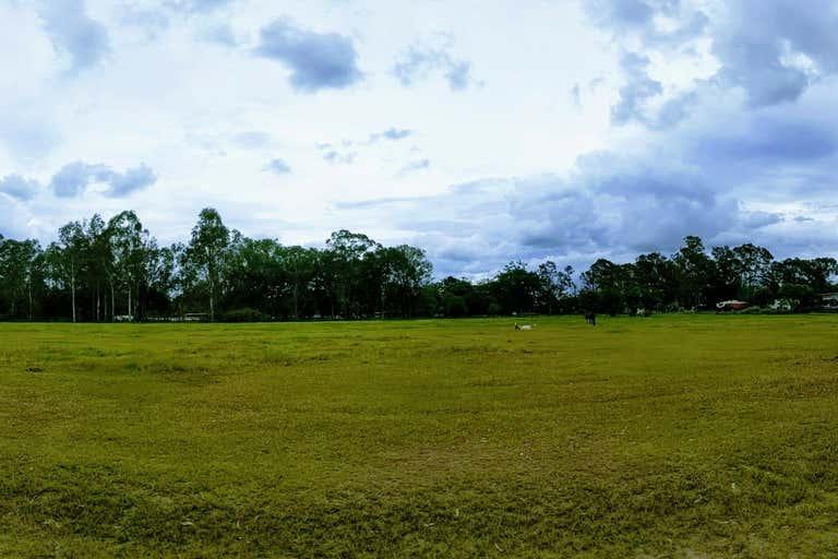 152 Sherbrooke Road Willawong QLD 4110 - Image 3