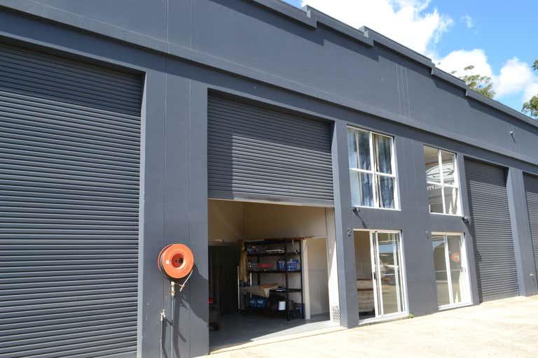 2/43 Taree Street Burleigh Heads QLD 4220 - Image 1