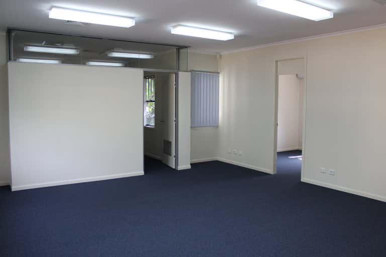 Suite 1/169-171 Rose Avenue Coffs Harbour NSW 2450 - Image 2