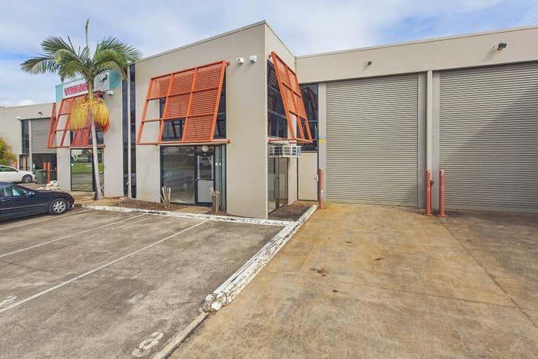 3/1645 Ipswich Road Rocklea QLD 4106 - Image 1