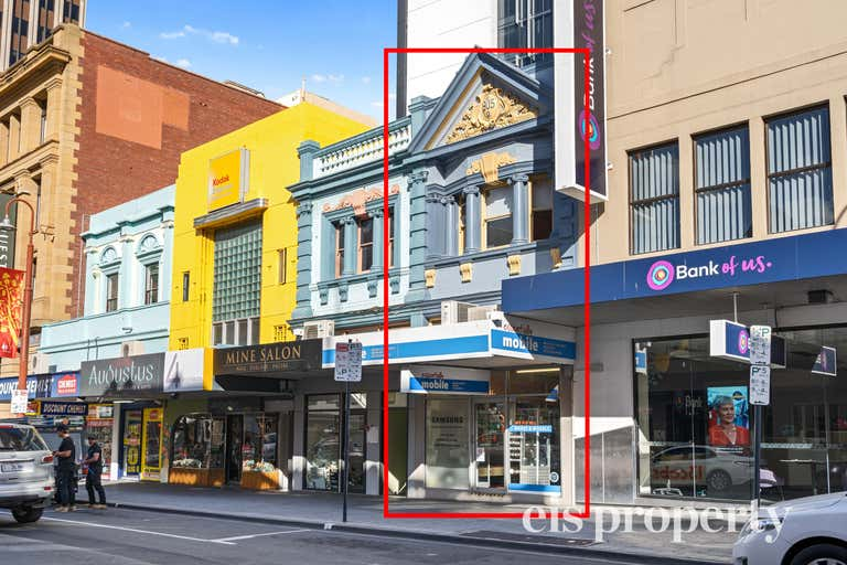 104 Collins Street Hobart TAS 7000 - Image 1