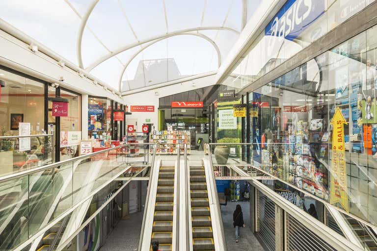 The Grove, Shop 7, 166 - 174 Military Road Neutral Bay NSW 2089 - Image 2