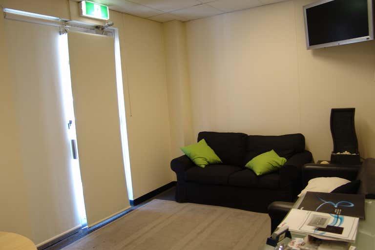 5 Anella Avenue Castle Hill NSW 2154 - Image 1