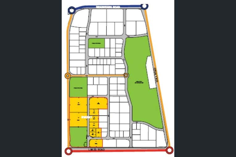 Peel Business Park, 27/600 Lakes Road Nambeelup WA 6207 - Image 2