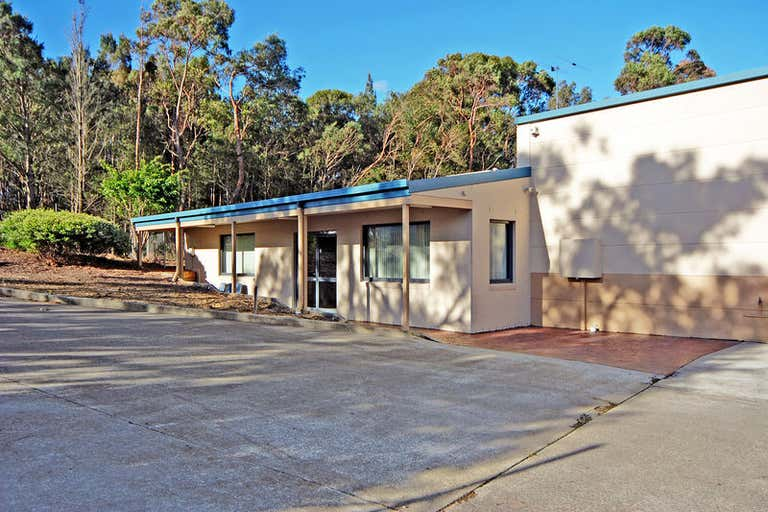 1/9 Geary Place North Nowra NSW 2541 - Image 3