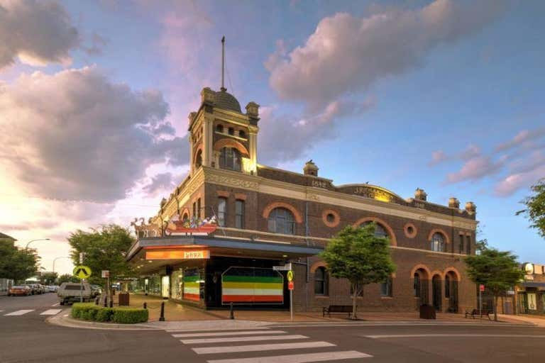 Armidale Plaza Shopping Centre, Shop 46, 195-197 Beardy Street Armidale NSW 2350 - Image 2