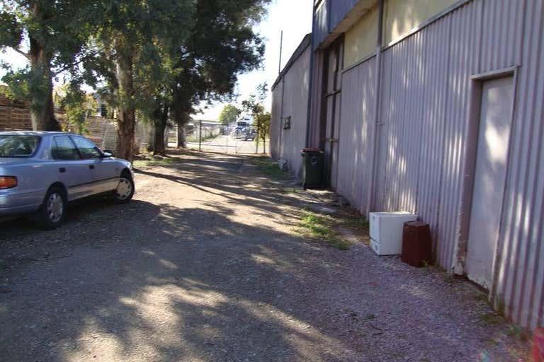 8 Hudson Street Tamworth NSW 2340 - Image 4