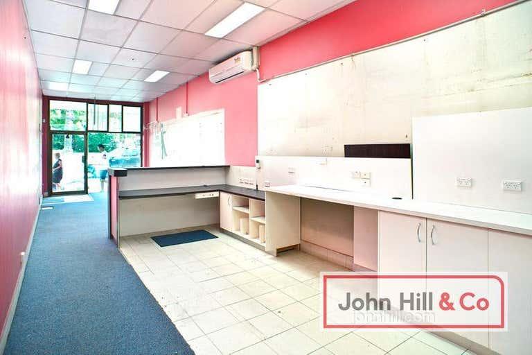 94 Burwood Road Burwood NSW 2134 - Image 2