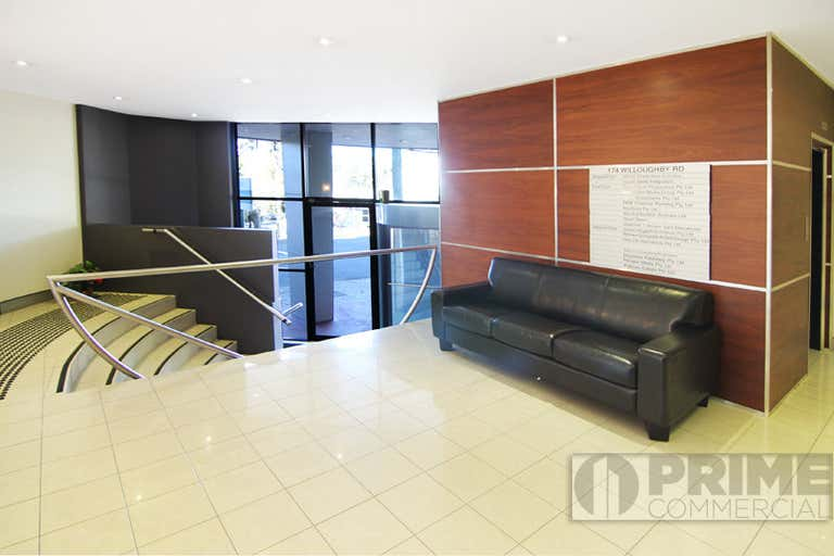 174 Willoughby Road St Leonards NSW 2065 - Image 2