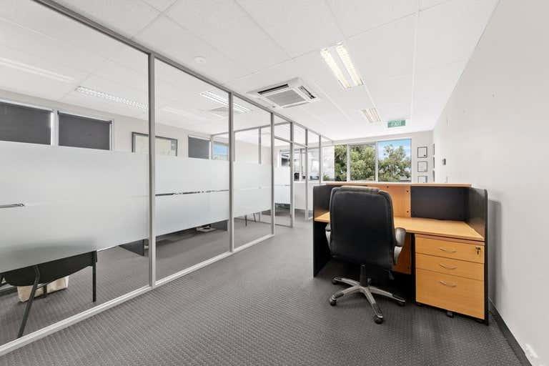 Office 2, 696 Doncaster Doncaster VIC 3108 - Image 1
