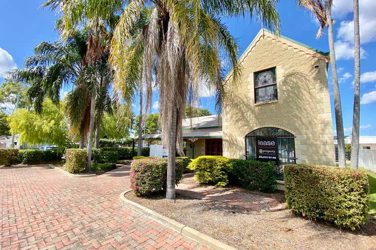 12 Castlemaine Street Kirwan QLD 4817 - Image 2