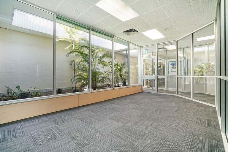 Tenancy B, 1st floor, 28 Smith Street Darwin City NT 0800 - Image 2