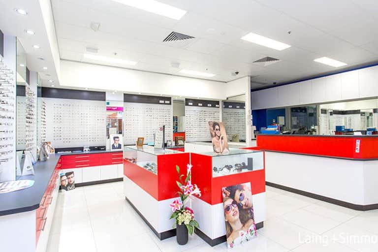 368 Hamilton Road Fairfield NSW 2165 - Image 4