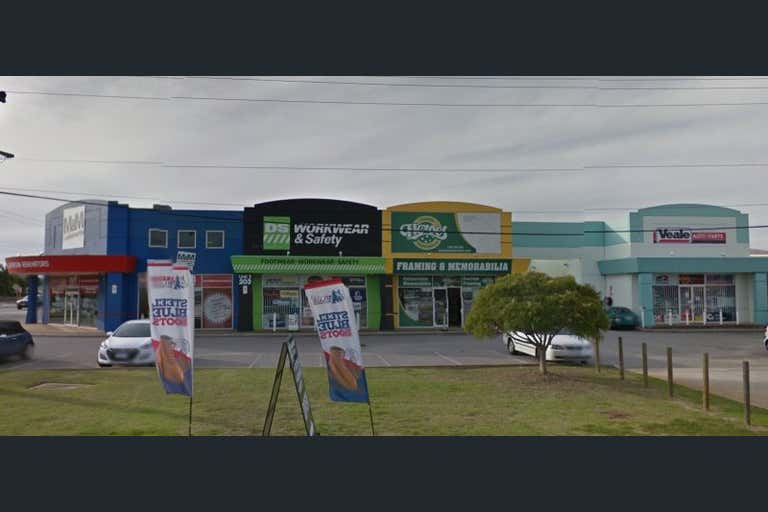 1/203 Collier Road Bayswater WA 6053 - Image 2