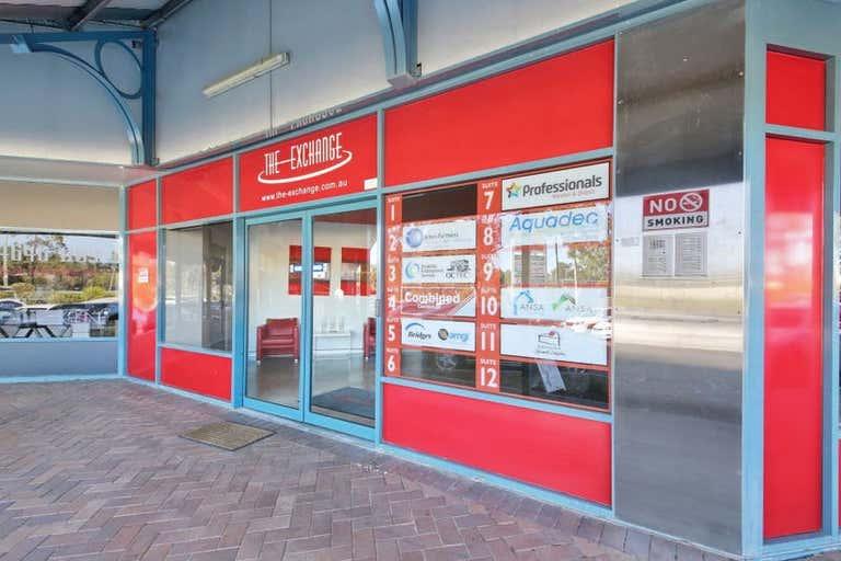5/10-11 Exchange Parade Narellan NSW 2567 - Image 1