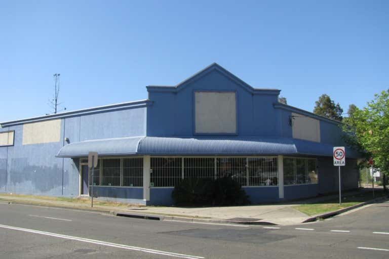 284 Merrylands Road Merrylands NSW 2160 - Image 1