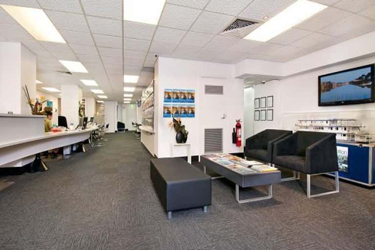 Level Lower Grou, 18-20 Grenfell Street Adelaide SA 5000 - Image 3