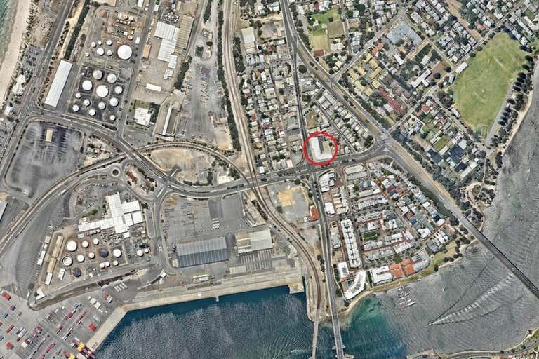 Lot 28/210 Queen Victoria Street North Fremantle WA 6159 - Image 4